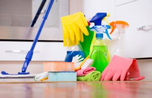 MakeYourTileShineLikeNewwithProfessionalFloorCleaningHeresHowItWorks